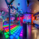Atik night club and Party DJ in Colchester